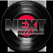 NEXT Records